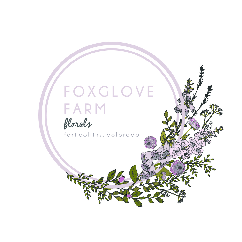 Foxglove Farm Main Logo Final (1).jpg