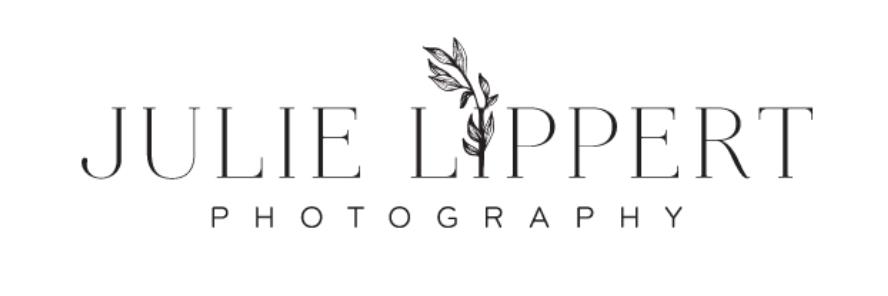 LRCF simple logo.jpg