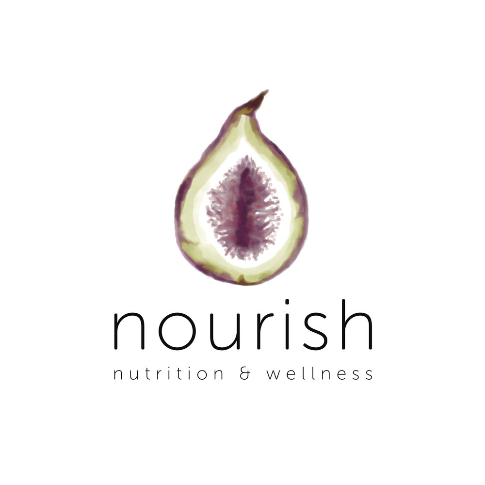 NNW Final Logo design.jpg