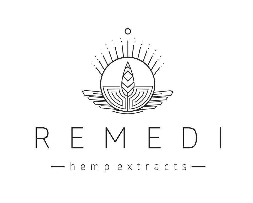 Remedi Final Logo 2 no line.jpg