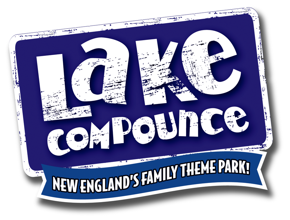 lakecompounce