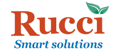 rucci new.png