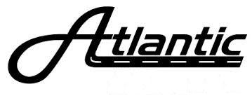 atlanticautogroup