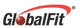 globalfit logo.png