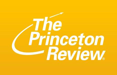 Image result for princeton review