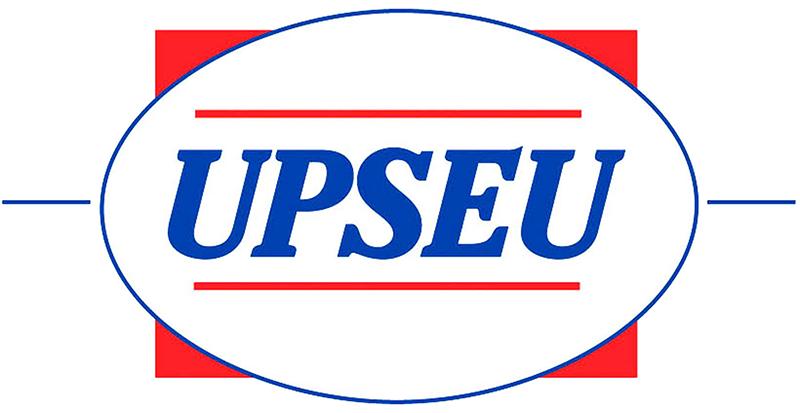 UPSEU_logo.png