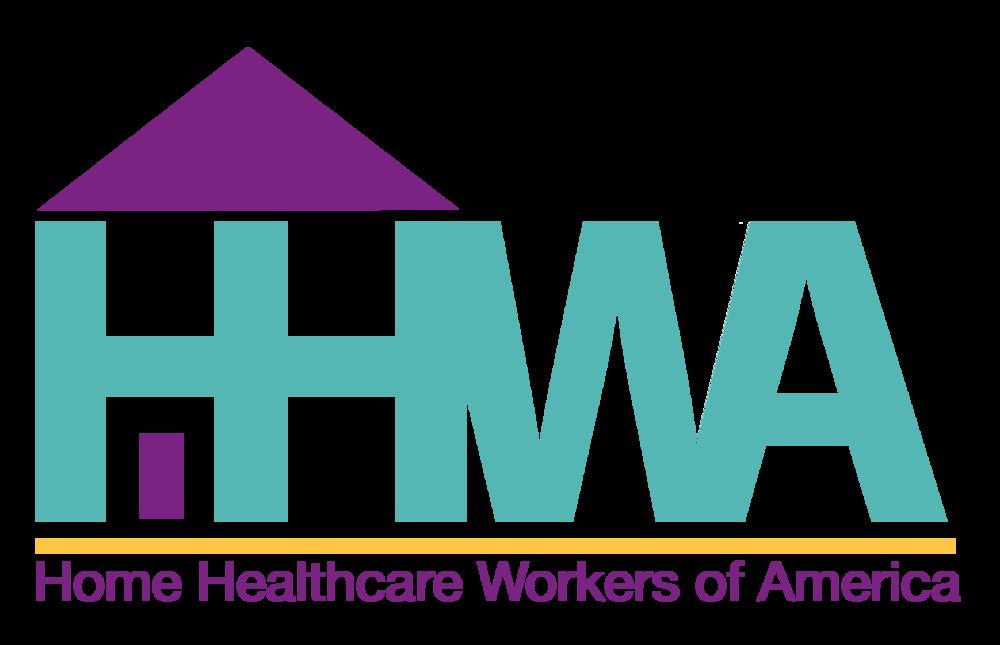 HHWA_logo.png