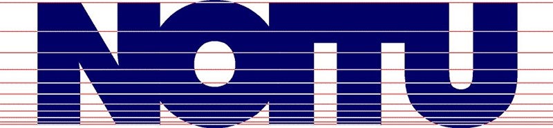 NOITU_logo.png