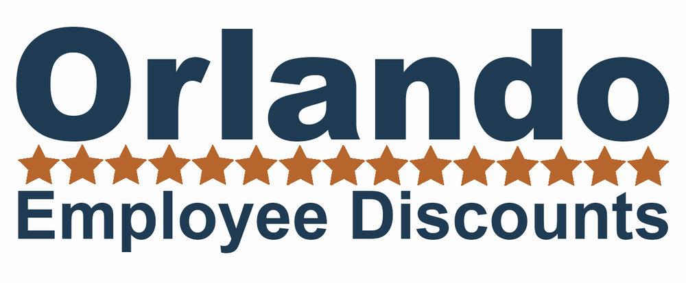 Orlando_employee_discounts_white.jpg