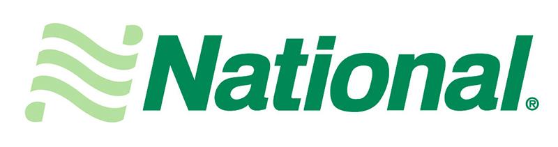 national_logo_lt_cc.png
