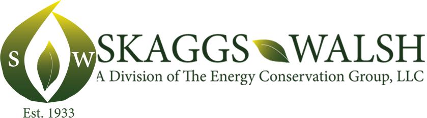 skaggswash_logo.png