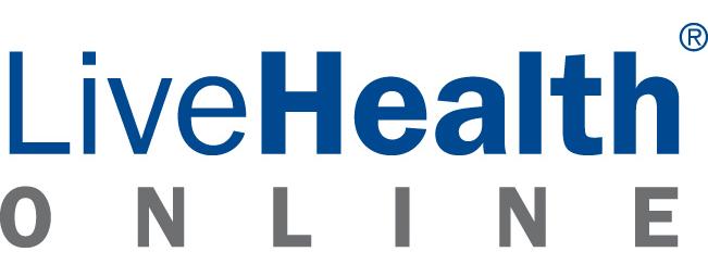 livehealth_logo.png
