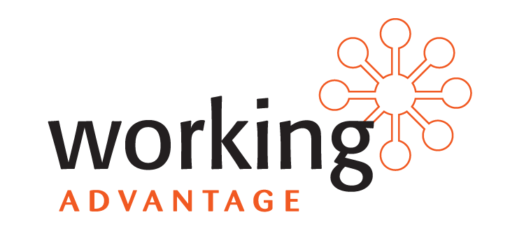 working advantage logo.png