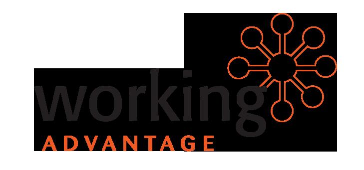 working advantage logo.png