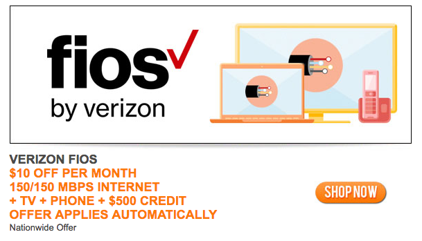 WA_fios_deal.png