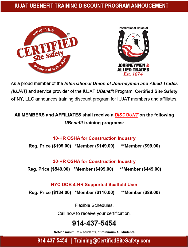 Safety Training Discount Program for IUJAT Union v2.0.png