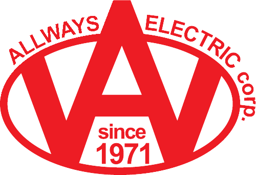 allwayselectric.png