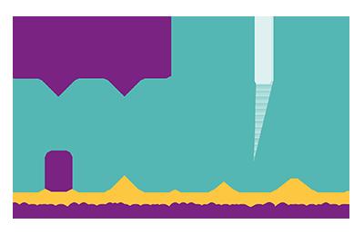 HHWA_logo_sm.png