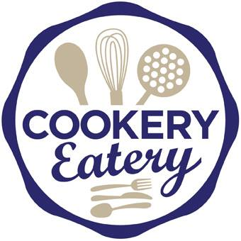 Cookery Eatery