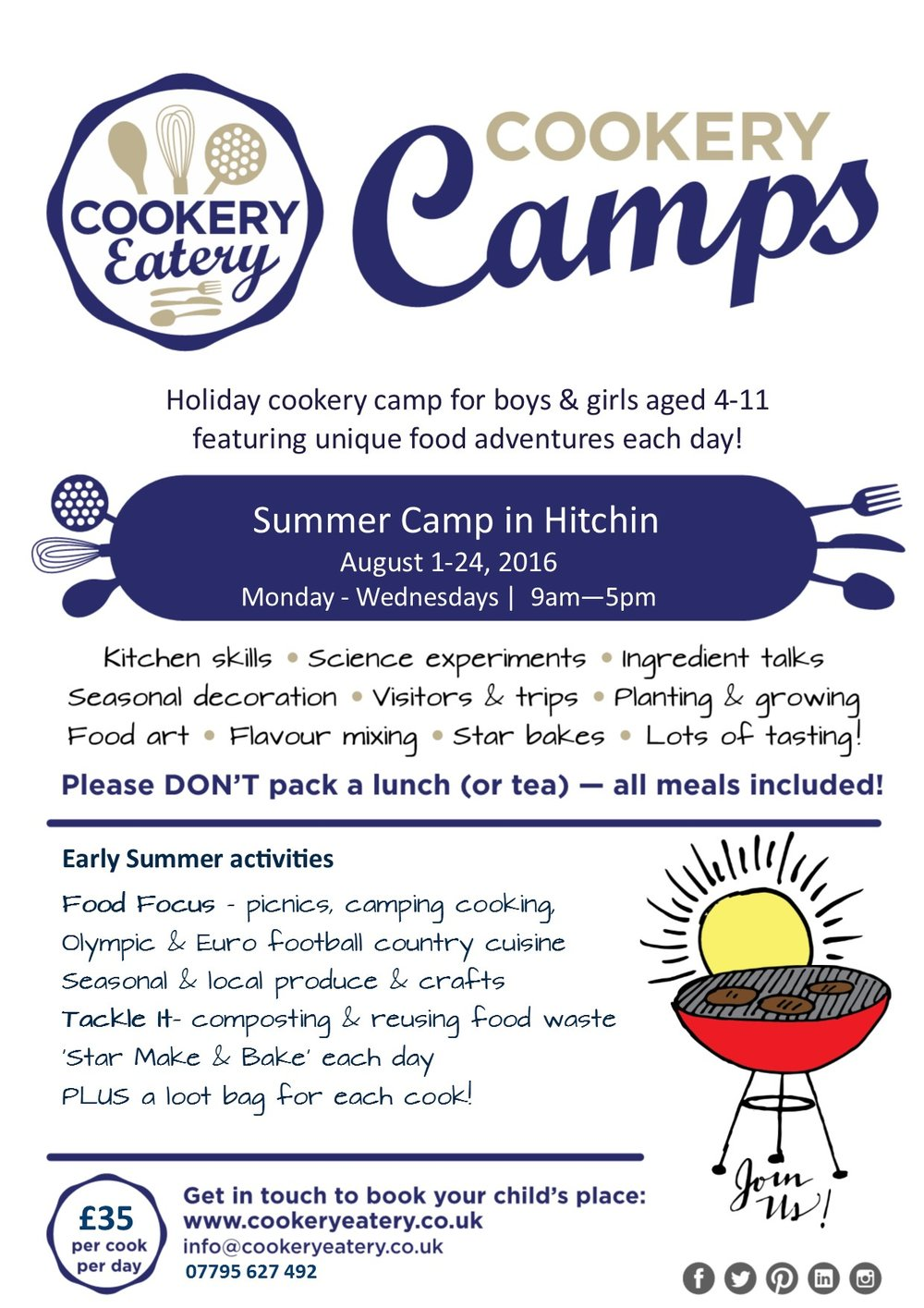 Cookery Camp.Summer 2016.Hitchin.FLYER.jpg