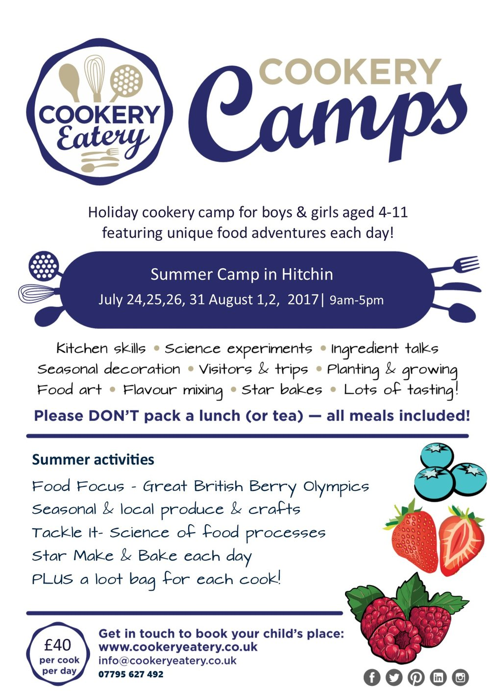 Cookery Camp.Summer 2017.Hitchin.FLYER.jpg