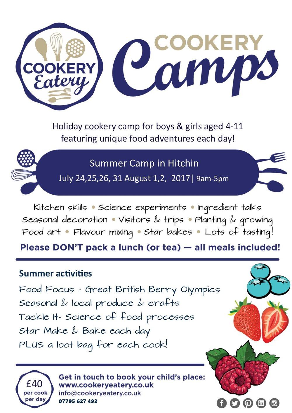 Cookery Camp.Summer 2017.Hitchin.FLYER.jpg