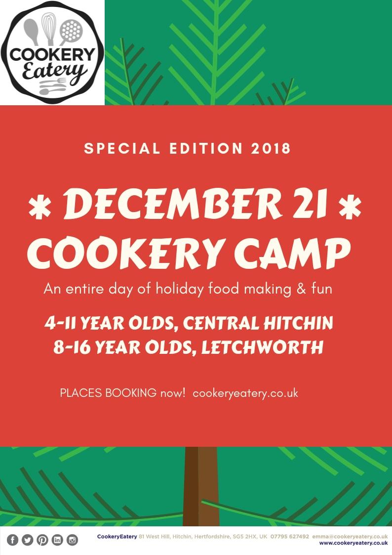CookeryEatery CAMP December 2018.jpg