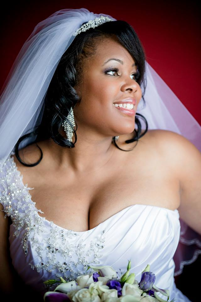 African bridal makeup artist Hamilton.jpg