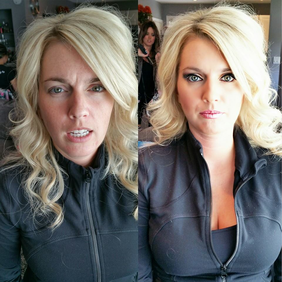Before and After Hamilton Makeup and Hairstylist Pro Makeup by Natasha .jpg