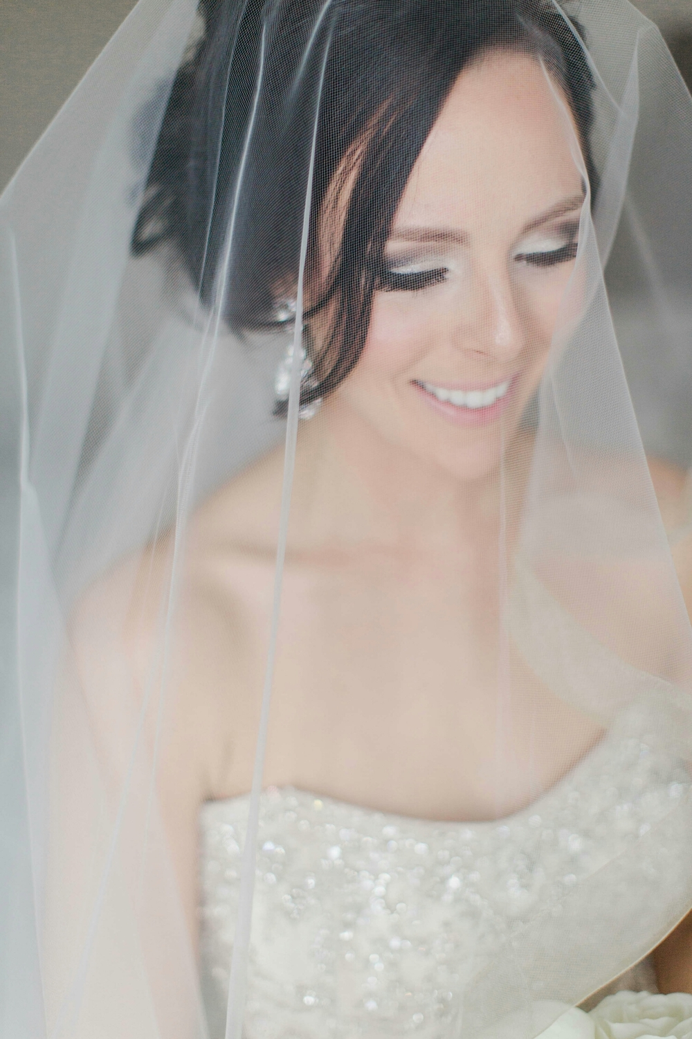 Bridal Makeup and hair Ancaster lovely Kendall