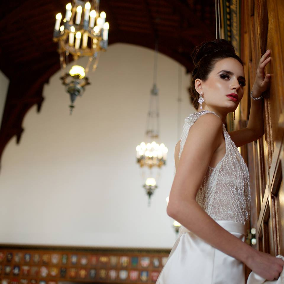 weddings, makeup and hairstyles by pro makeup by natasha inc — pro
