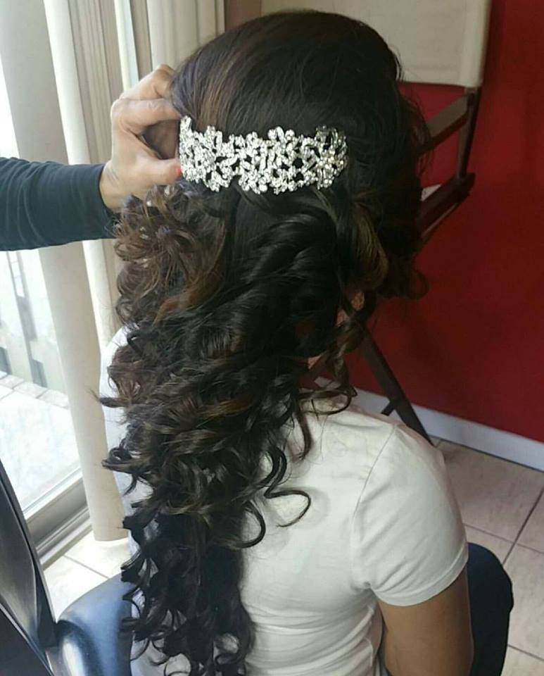 hairstyle hamilton by promakeupbynatasha.jpg