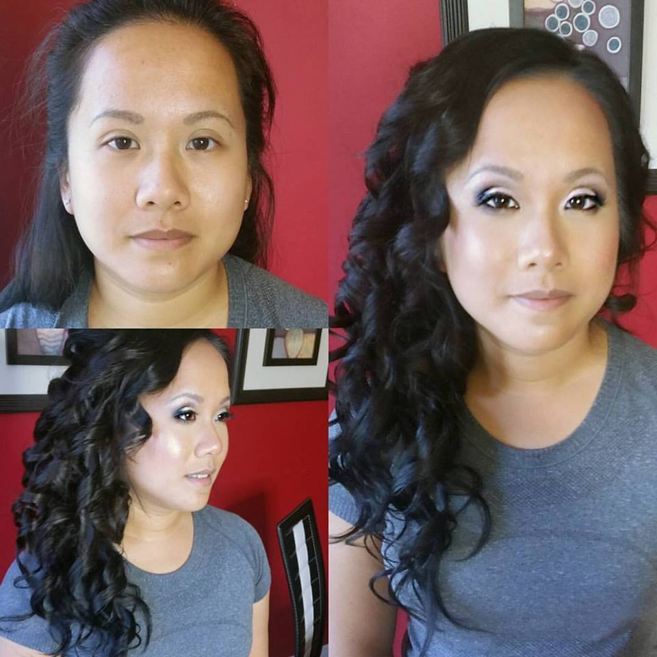 before and after asian makeup artist and hairstylist hamilton.jpg
