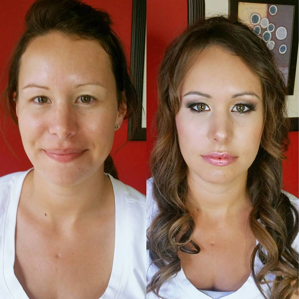 before and after airbrush makeup artist 1-905-979-4220.jpg