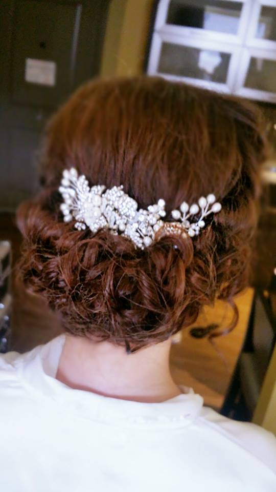 wedding hairstyle by pro makeup by natasha 1-905-979-4220.jpg