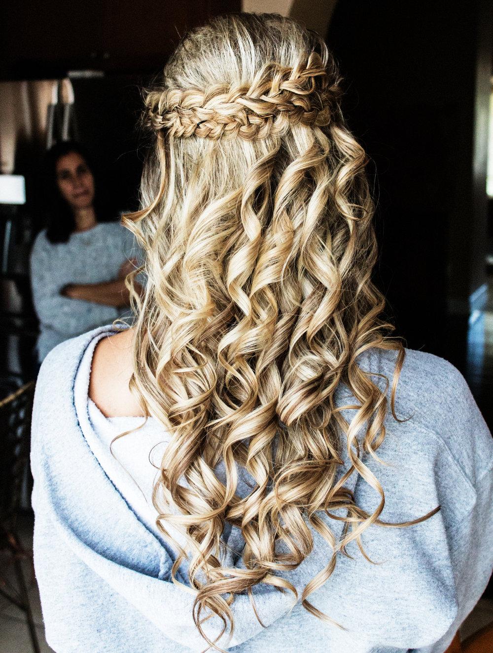 hairstyle promakeupbynatasha.jpg