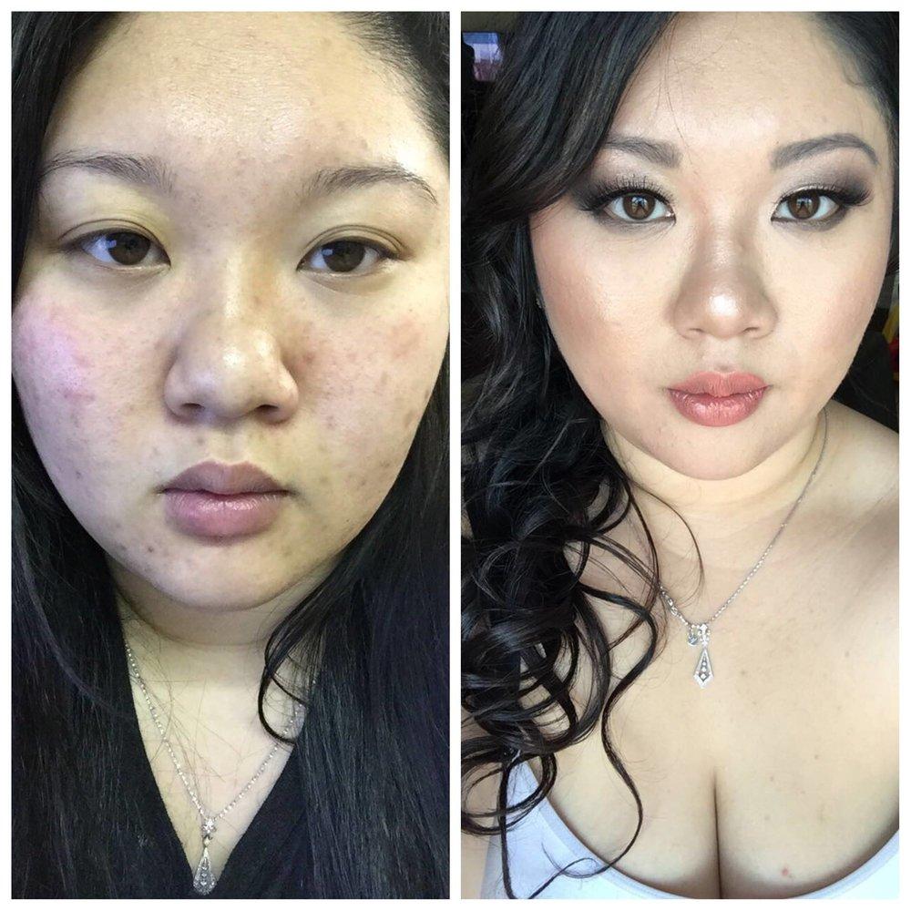 promakeupbynatasha inc makeup .jpg