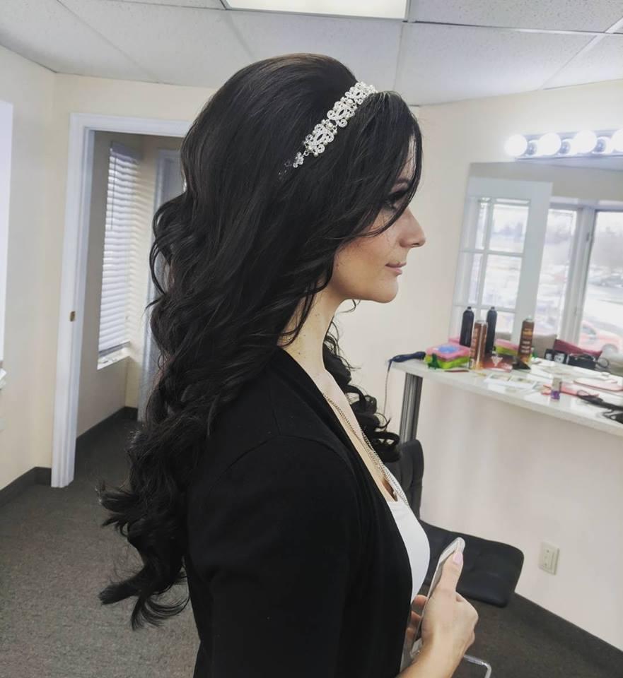 hairstyle by promakeupbynatasha bridal.jpg