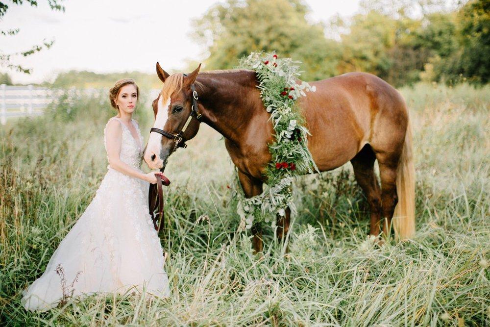 Allie Underwood Favorites-0072_WEB.jpg