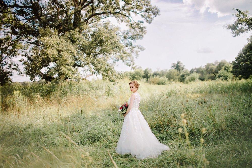 Allie Underwood Favorites-0096_WEB.jpg