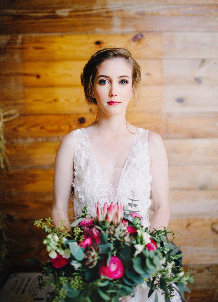Allie Underwood Favorites-0060_WEB.jpg
