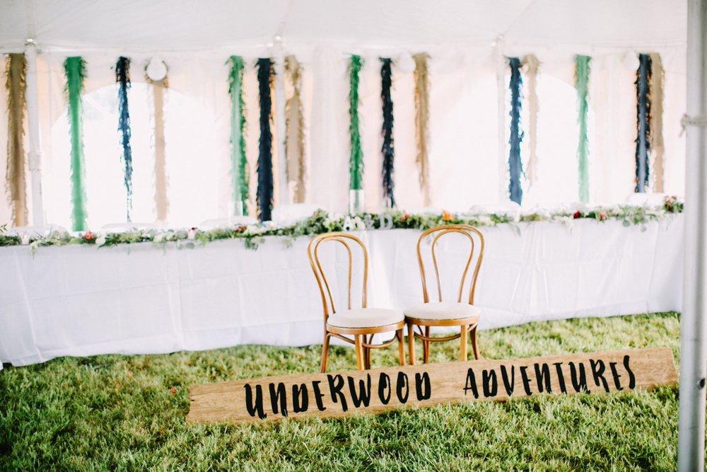 Allie Underwood Favorites-0175_WEB.jpg