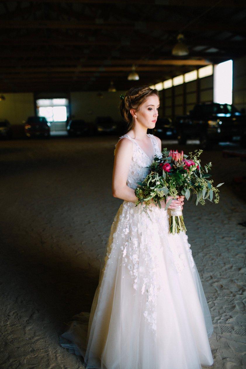 Allie Underwood Favorites-0033_WEB.jpg