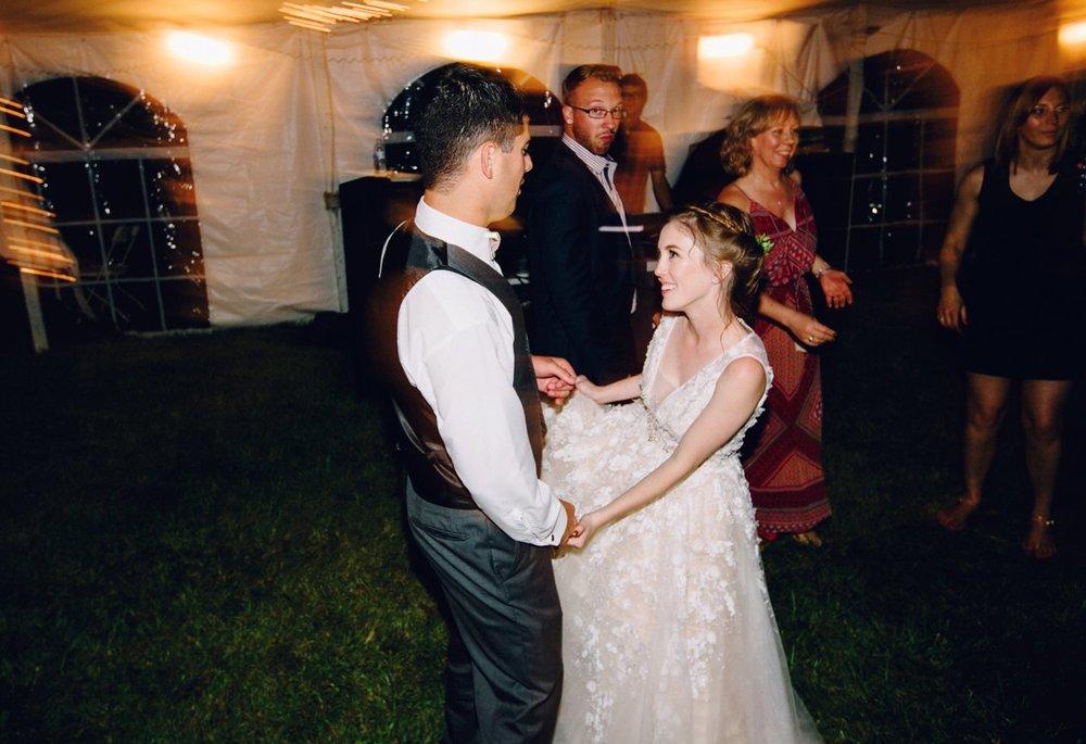 Allie Underwood Favorites-0144_WEB.jpg