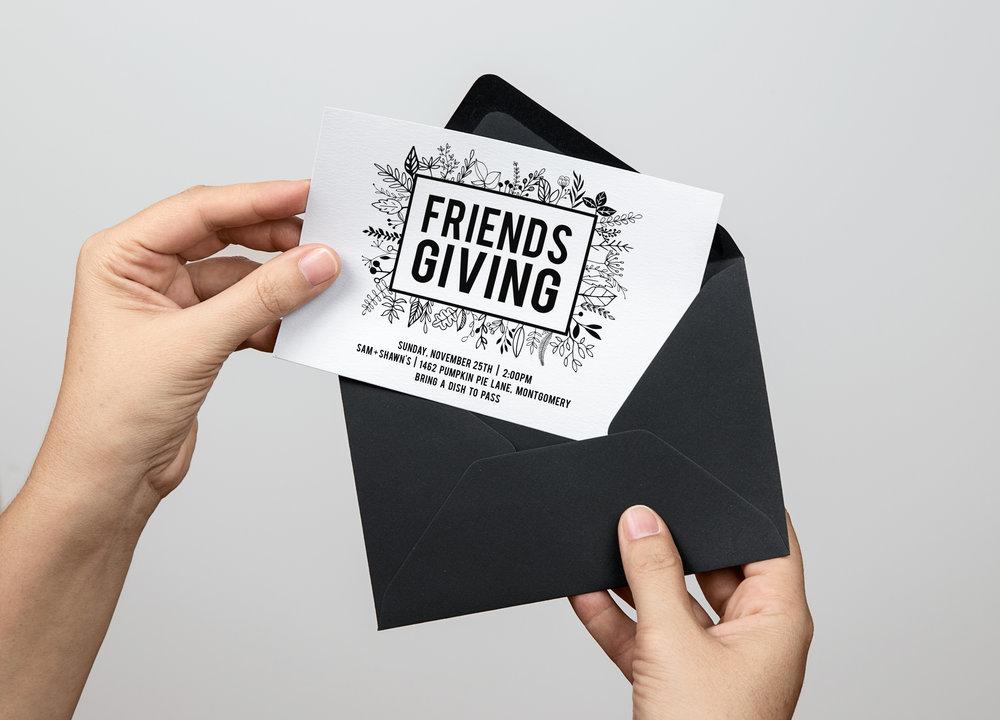 Friendsgiving Invite.jpg