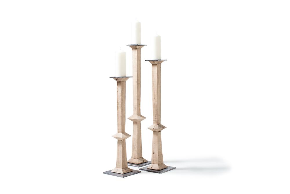 Kerzenständer 03, Detail 6.jpg