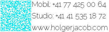 holgerjacob_contact_qr.png