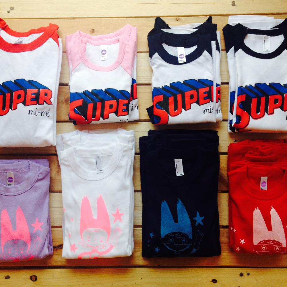 140905_mimi Shirts.jpg