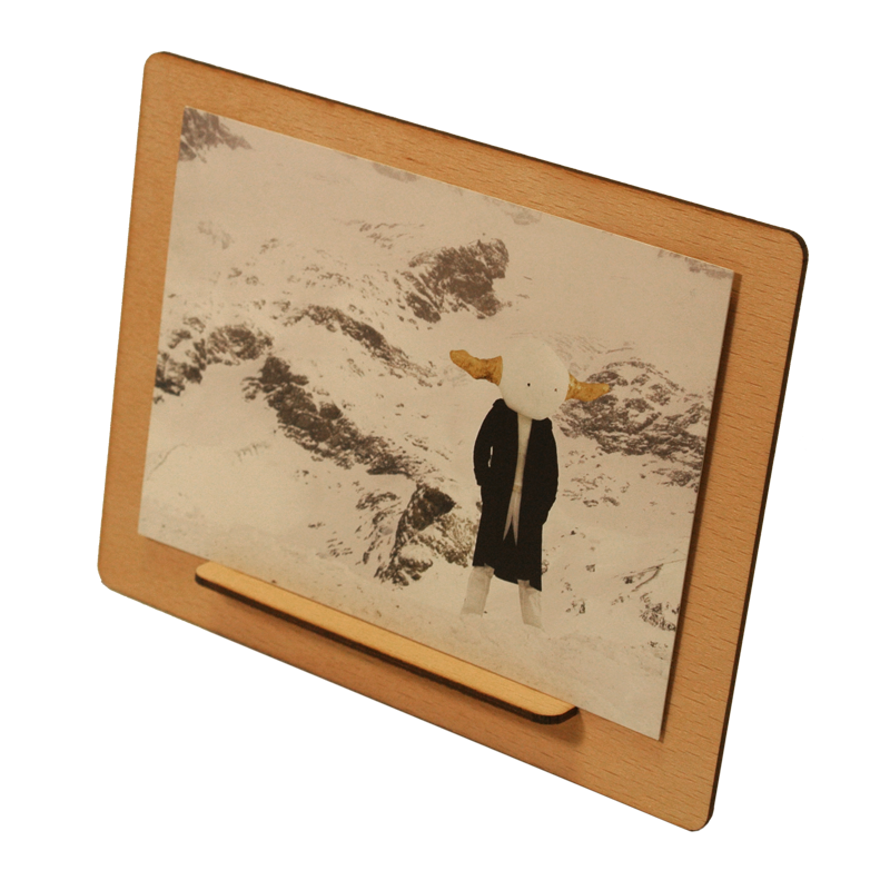 Bilderrahmen gross_vorne mit postkarte querformat.png