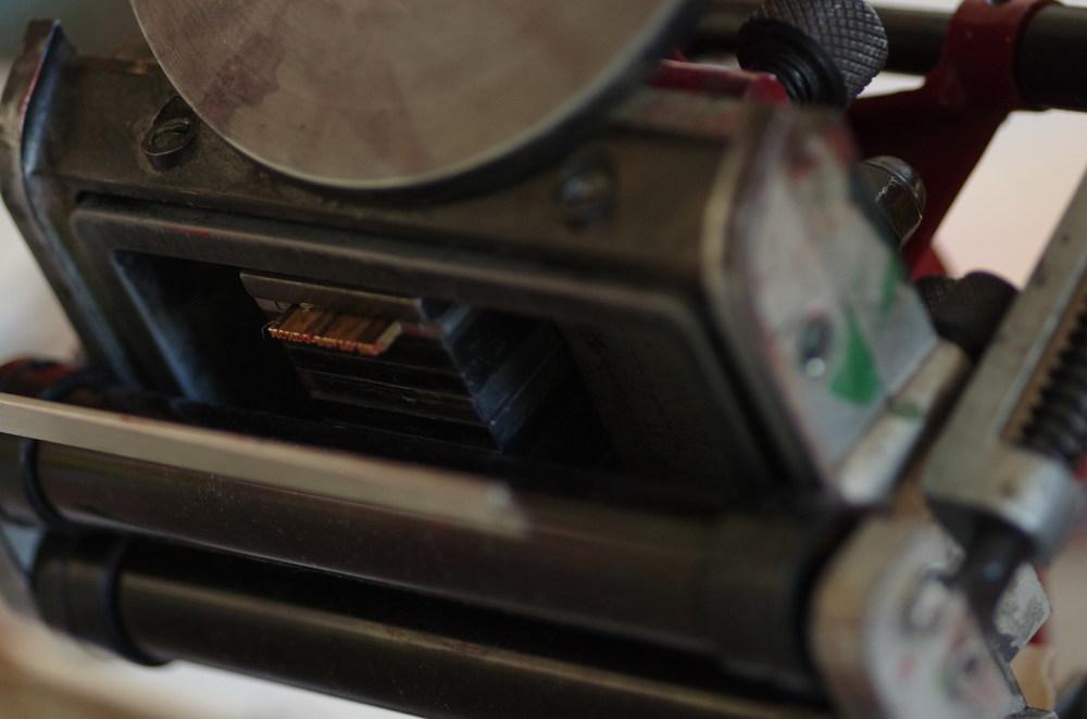 Buchdruckpresse.jpg